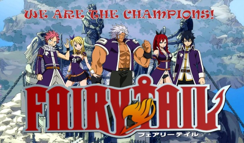 fairy_tail___grand_magic_games_by_missrozinante-d5ios43