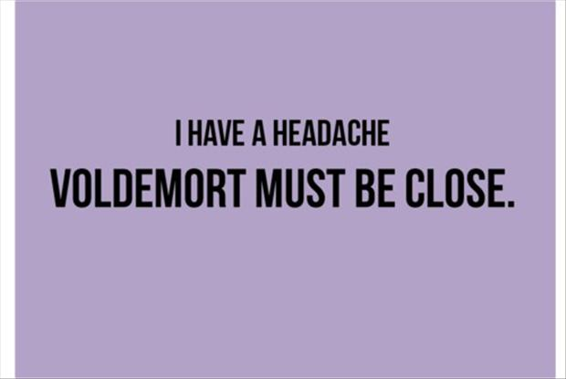 headache-funny-quotes
